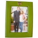 Custom Color Picture Frame